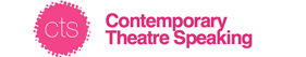 contemporary-theatre-speaking